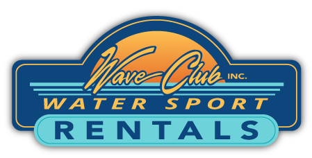 Wave Club Water Sport Rentals